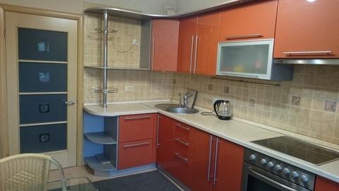 Сдам двухкомнатную квартиру по адресу Чаплыгин, Советская ул, 11 - Фото 5