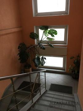 Сдается офис 13 кв.м. - Фото 5