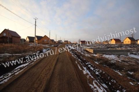 Продажа участка, Иглино, Иглинский район, Лесотехникума ул - Фото 2