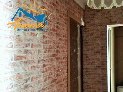 2 комнатная квартира в Жуково, Сосновая 2 - Фото 4