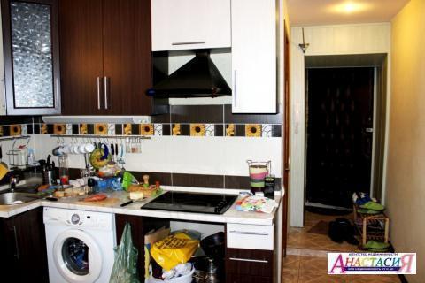 Шикарная двух комнатная квартира - Фото 4