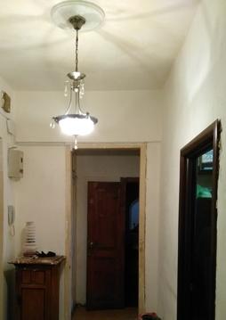 2 к. кв. в сталинском доме рядом с метро - Фото 3