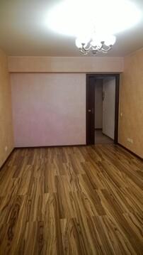 Квартира в районе Сокола - Фото 3