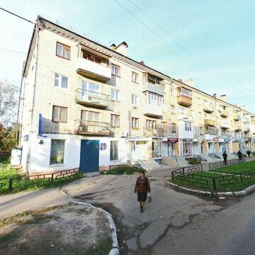 Продаю двухкомнатную квартиру на ул Октябрьской - Фото 2