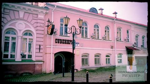 Центр исторической части Витебска - под жилье или коммерческий объект - Фото 2