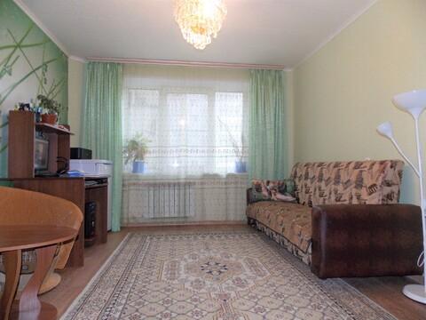 Мечтаете переехать в большую квартиру? Это вариант для Вас! - Фото 5