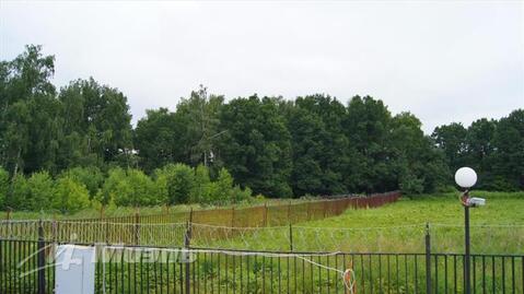Продажа участка, Ватутинки, Десеновское с. п. - Фото 3