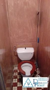 Сдается комната в 3-комн. квартире в г. Люберцы - Фото 5