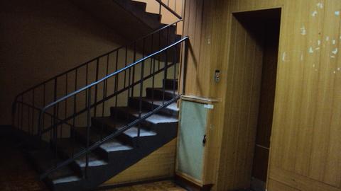 Аренда офис 253 кв.м, м.Авиамоторная - Фото 5