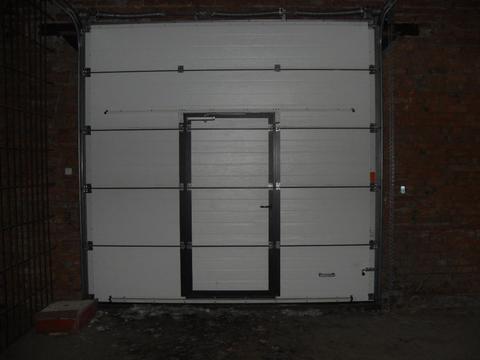 Холодный склад, 170 кв, ул. Красноармейская - Фото 2