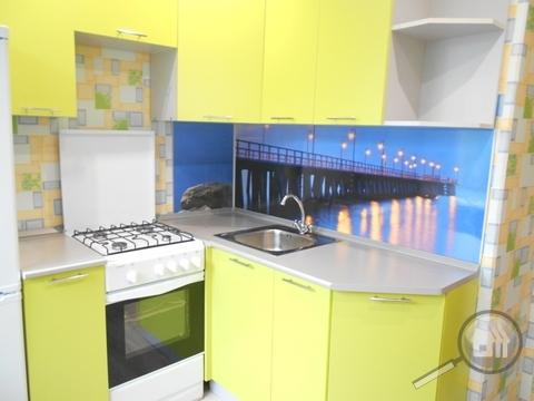 Продается 2-комнатная квартира, ул. Мира - Фото 5