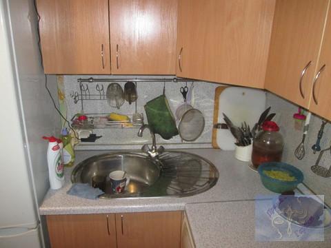 Продам комнату 15,1 кв.м. в дер. Нурма, д. 16 - Фото 4