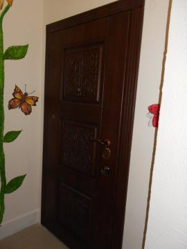 Эксклюзивная Двухкомнатная Квартира с дизайнерским ремонтом. - Фото 3