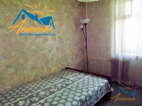 Сдается 4 комнатная квартира в Обнинске улица Гагарина 16 - Фото 4