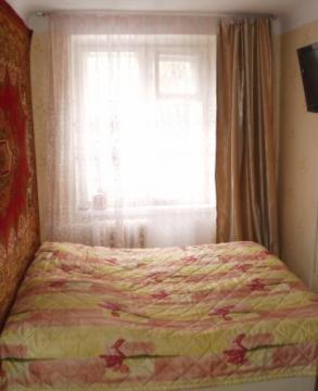 Сдается отличная 2 комнатная квартира - Фото 2