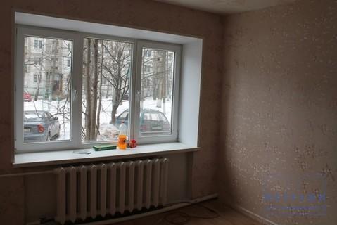 Купить квартиру в Чехове - Фото 3