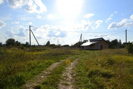 Продажа участка, Вологда, Ул. Охмыльцевская - Фото 4