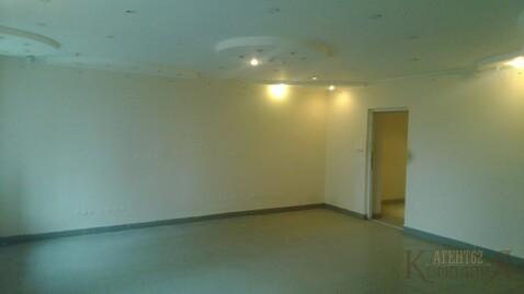 Сдам в аренду коммерческую недвижимость в Железнодорожном р-не - Фото 3