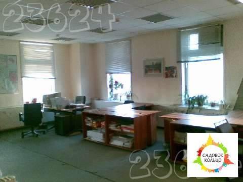 К вашему вниманию предлагается: офисные помещения (кабинеты и блоки) 1 - Фото 5