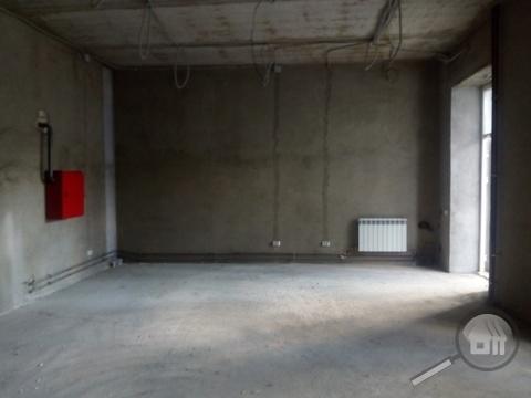 Продается нежилое помещение, ул. Калинина - Фото 4