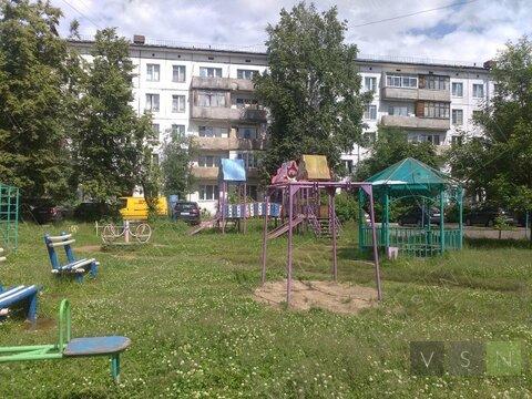 Продается квартира г.Одинцово, Маршала Жукова - Фото 4