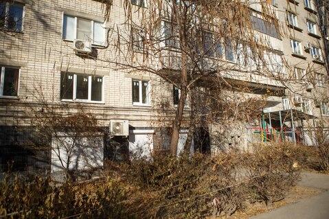 Продажа 3-к квартиры, 58,1 м2, Центральный р-н, Рокоссовского, 24 - Фото 1