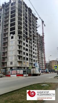 Продается 1-комн. квартира 46,6 кв.м. на -ой Филевской улице - Фото 4