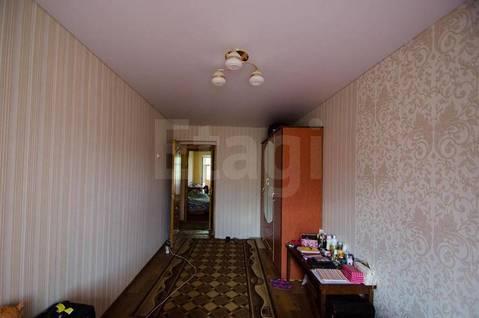 Продам 2-комн. кв. 44.5 кв.м. Белгород, 5 Августа - Фото 2