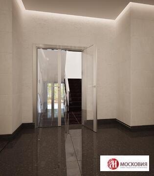 Продажа 1- комнатных апартаментов в 4 км МКАД, г. Видное - Фото 5