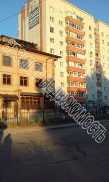 Продается 3-к Квартира ул. Магистральный проезд - Фото 4