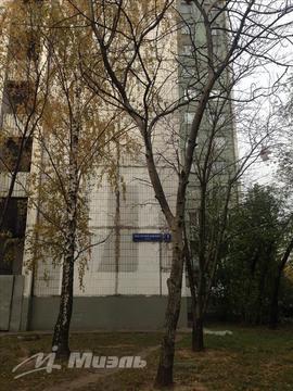 Продажа комнаты, м. Петровско-Разумовская, Ул. 800-летия Москвы - Фото 1