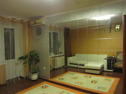 2 комнатная квартира Военвед ул. Тимошенко - Фото 2