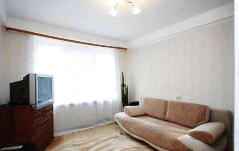 Комната ул. Папанина 18 - Фото 1
