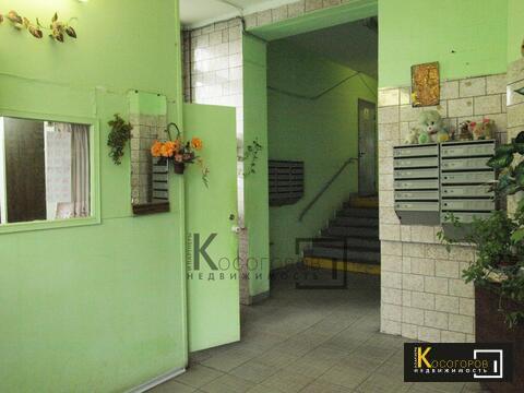 Продажа однокомнатной квартиры у метро Жулебино - Фото 5