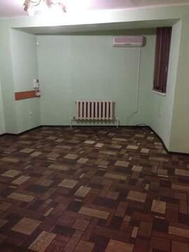 Продается 3-комн. квартира 98.8 м2, Ярославль - Фото 2