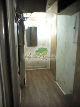Продается 2-к Квартира ул. Кастанаевская - Фото 4