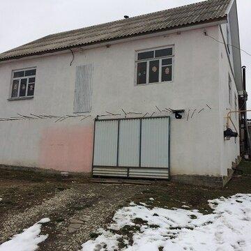 Продажа дома, Сочи, Ул. Алычевая - Фото 1