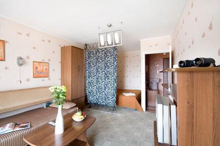 Сдам квартиру в Борисоглебске. - Фото 2