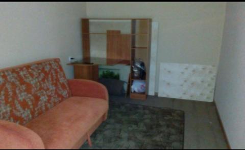 Курчатова 5 продажа трехкомнатной квартиры рядом с метро Аметьево - Фото 3