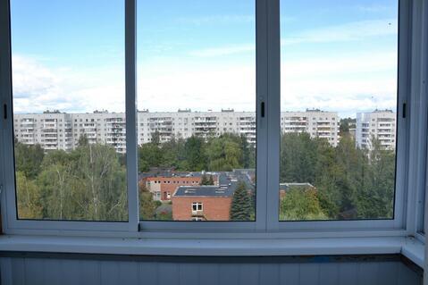 Трехкомнатная квартира по пр-т Московский - Фото 2