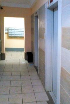 Однокомнатная квартира в аренду на длительный срок - Фото 2