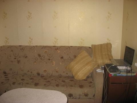 Сдаю 1 комнатную квартиру, Пролетарский район, Нахичевань,4 Линия - Фото 1