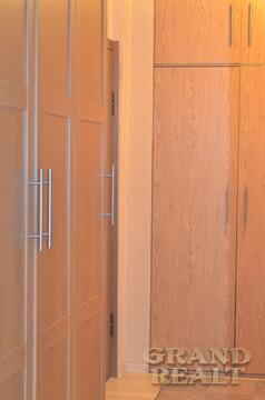 2 комнатная квартира. ул Академика Скрябина - Фото 3