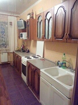 Продажа 3-к квартиры в новостройке в начале харьковской горы - Фото 1