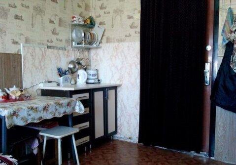 Комната на ул.Кирова,66 - Фото 2