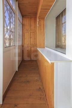 Продам 3-комн. кв. 220 кв.м. Тюмень, Пржевальского - Фото 4