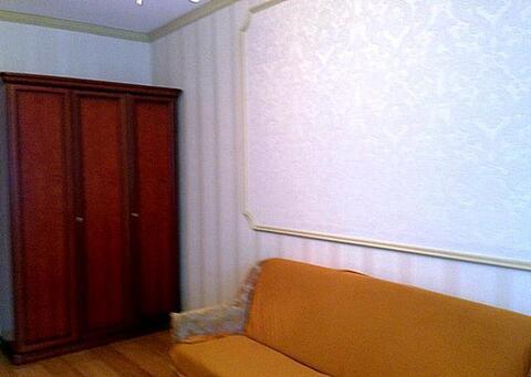 Сдаю 2 к.кв. Центр ул. Донская 1\7кирп. 61м. ремонт, вся мебель, - Фото 3