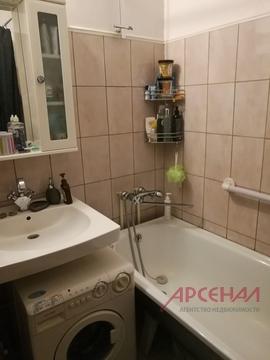 """Квартира в ЖК """"Магнолия Парк"""" - Фото 5"""