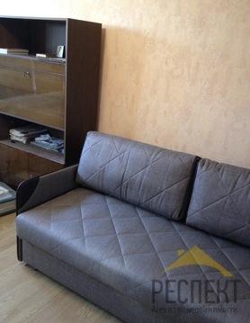 Продаётся 1-комнатная квартира по адресу Утренняя 20 - Фото 5