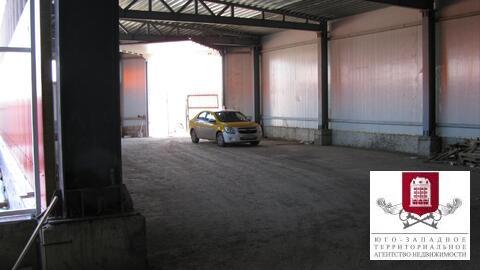 Продается здание свободного назначения 3500 кв.м. в Кабицино - Фото 5